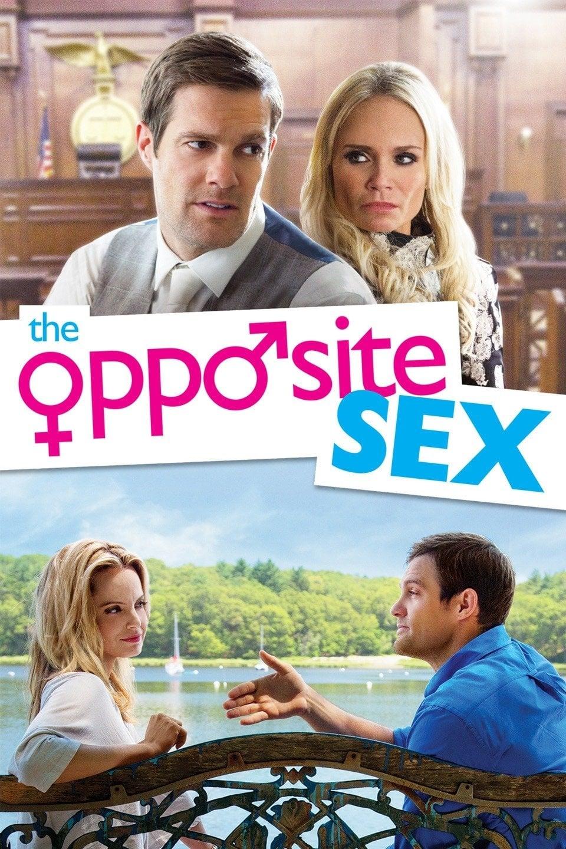 O Sexo Oposto
