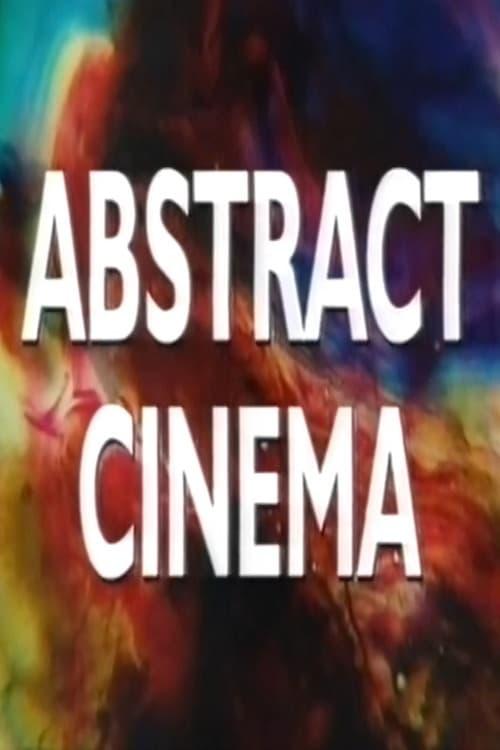 Abstract Cinema