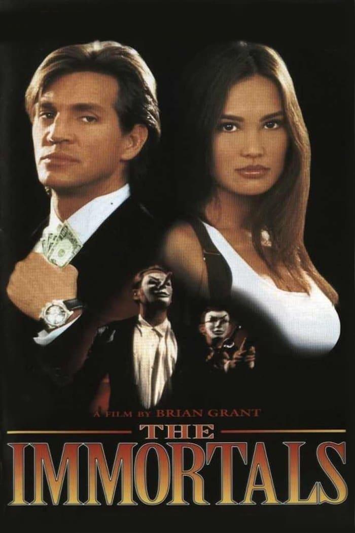 Muerte anunciada (1995)