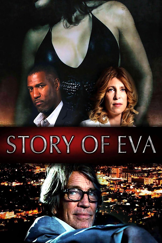 Historia de Eva