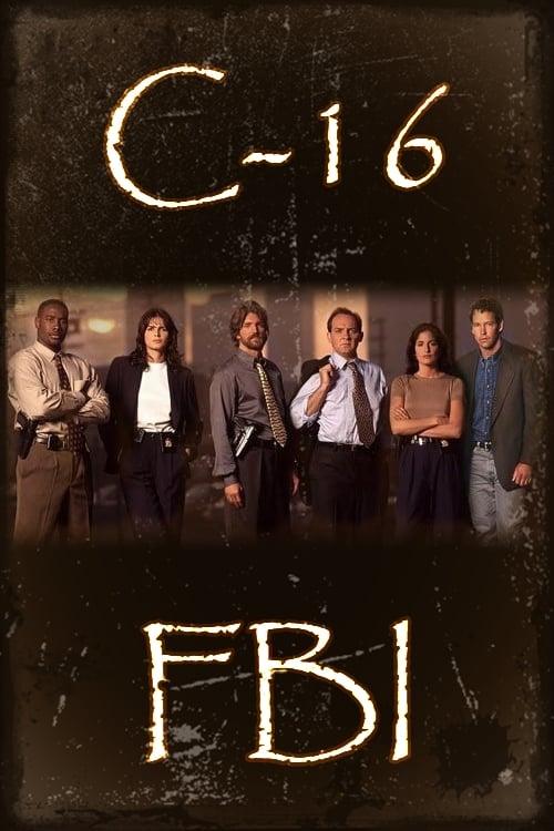 C-16: FBI