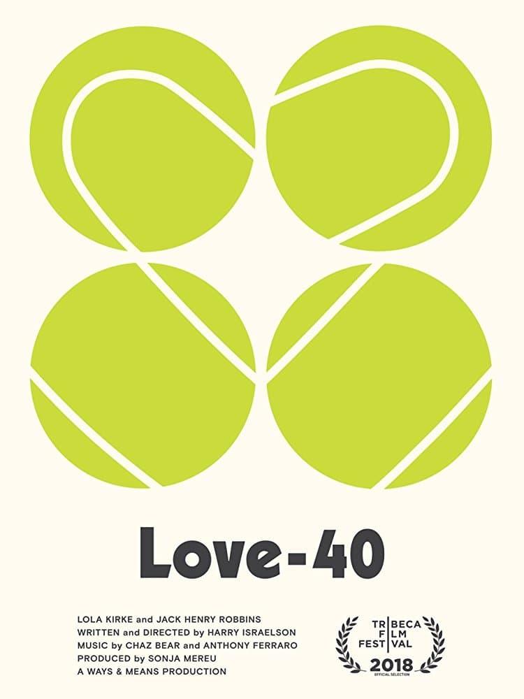 Love-40