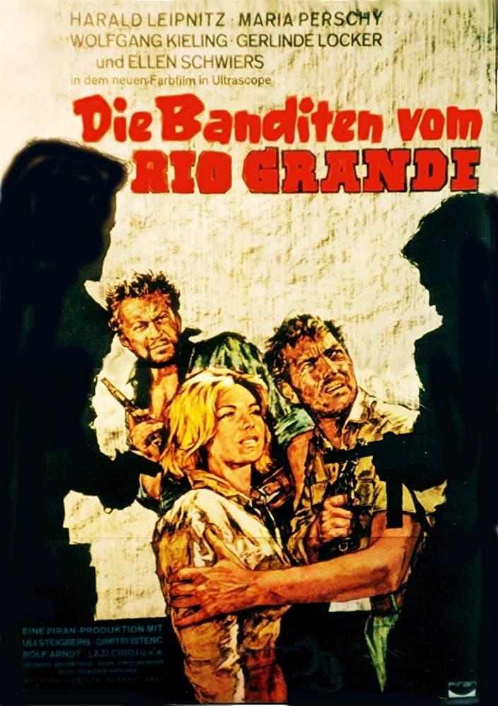 Los bandidos de Río Grande