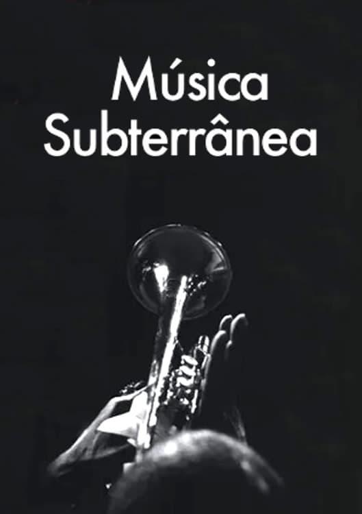 Música Subterrânea