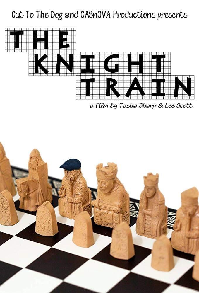 The Knight Train