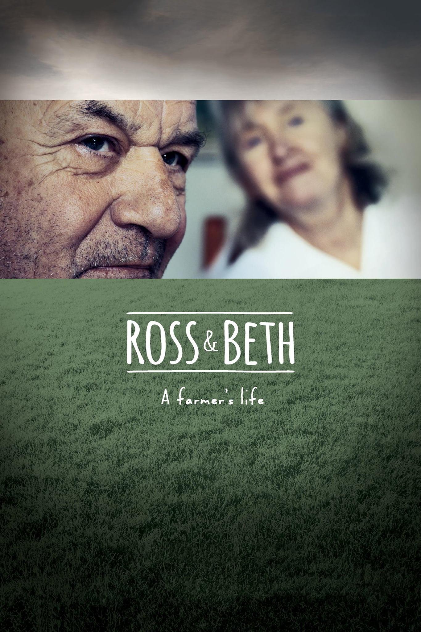 Ross & Beth