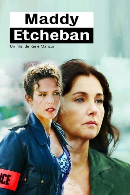 Maddy Etcheban