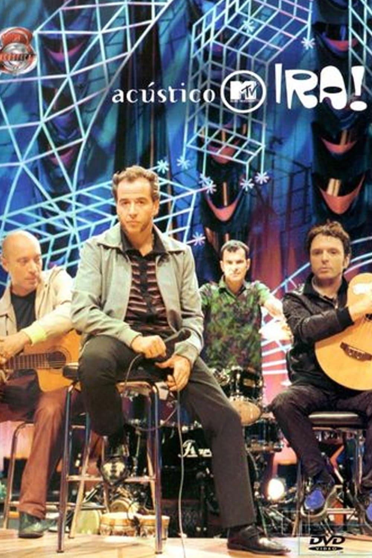 Ira!: MTV Unplugged