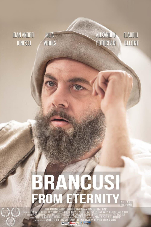 Brancusi from Eternity