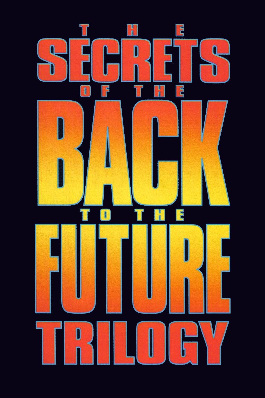 Los secretos de la trilogía de Regreso al Futuro