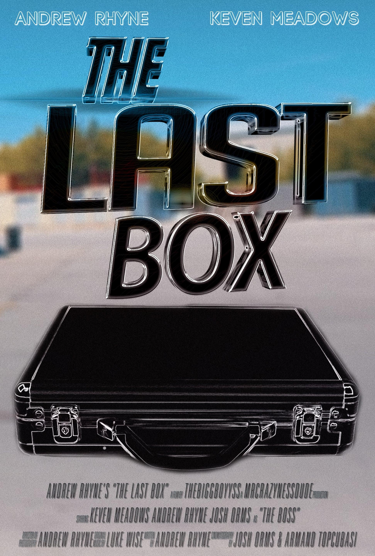 The Last Box
