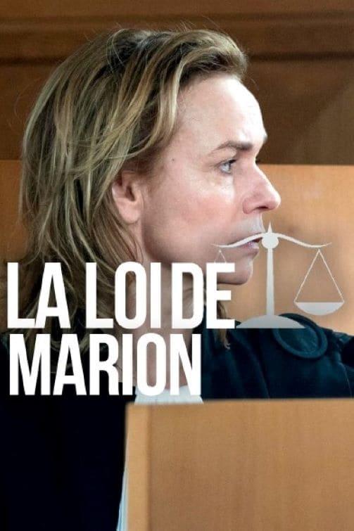 La Loi de Marion