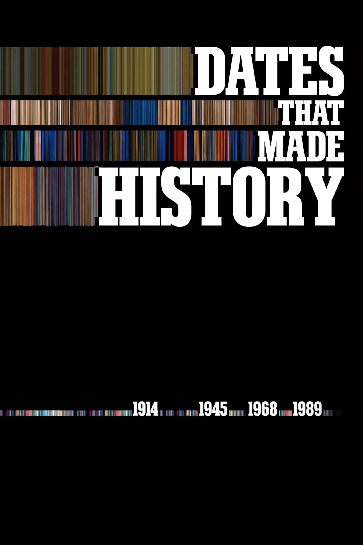 Zahlen schreiben Geschichte