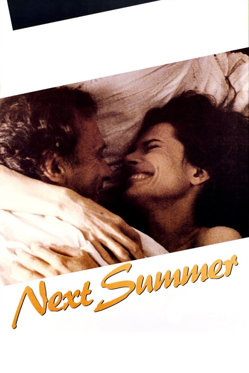 El próximo verano