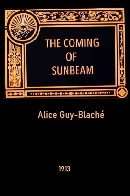 The Coming of Sunbeam