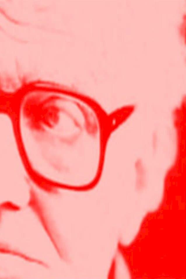 Babbitt: Portrait of a Serial Composer