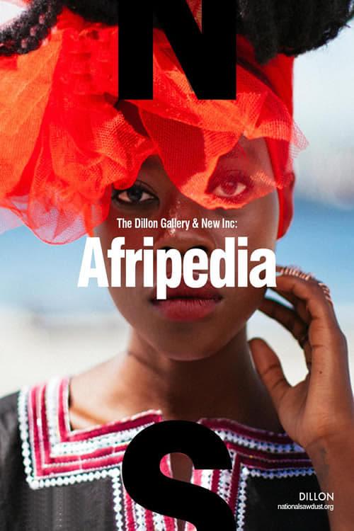 Afripedia - Ghana