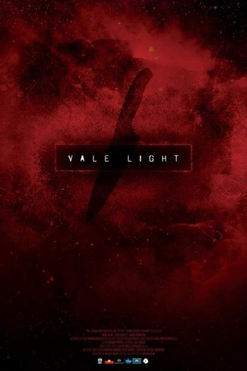 Vale Light