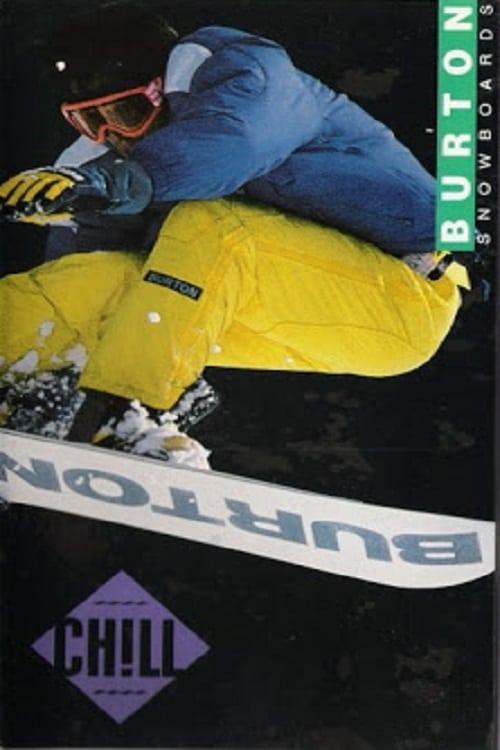 Burton Snowboards - Chill