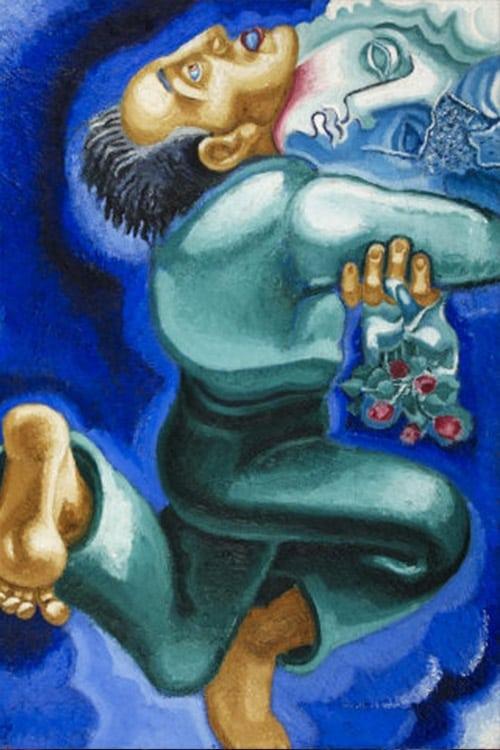 Mário Eloy - A Runaway Painter