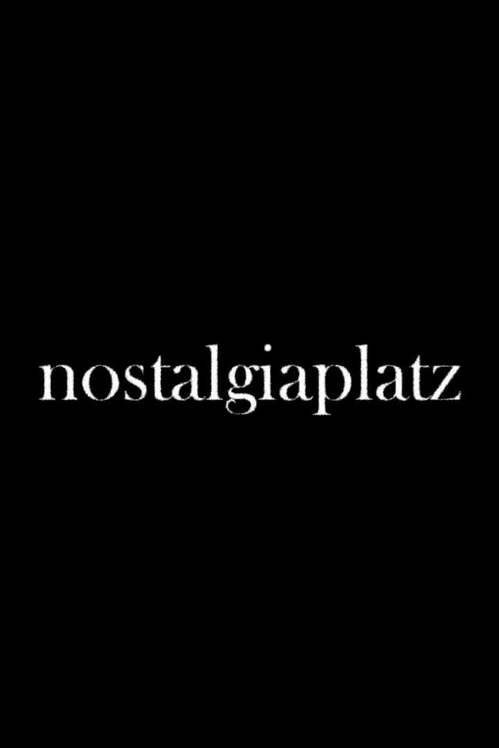 Nostalgiaplatz