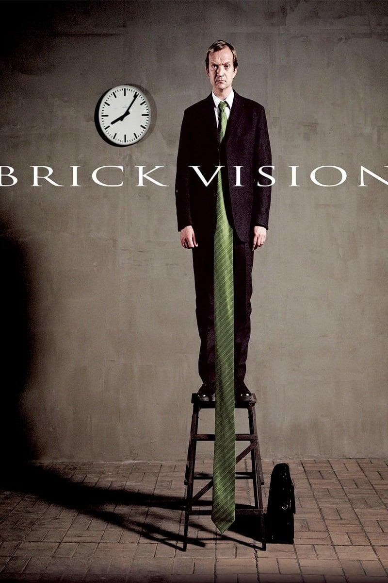 Brick Vision
