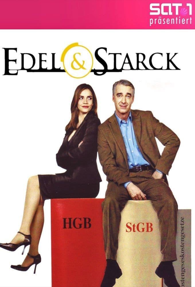 Edel & Starck