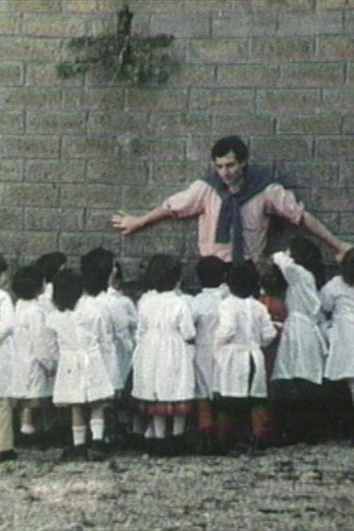 Registro di classe. Libro secondo 1968-2000