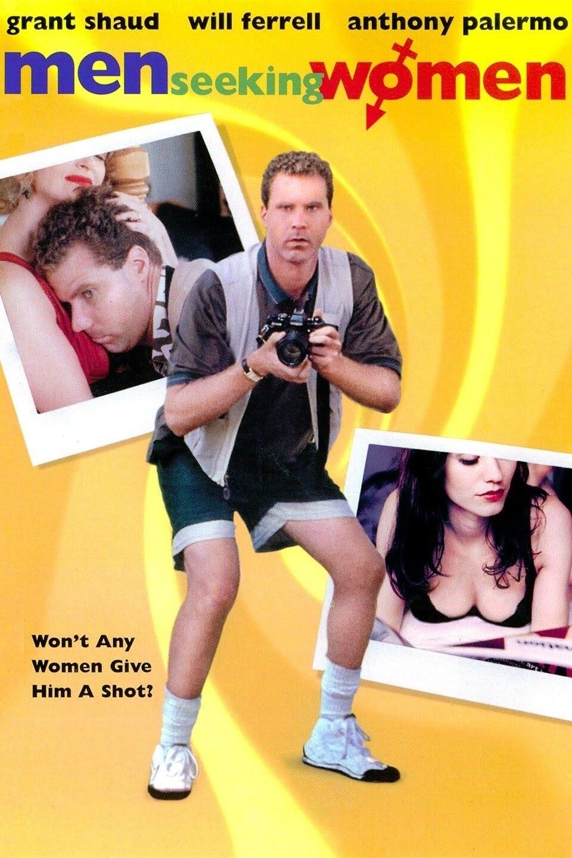 australian dating sites for free