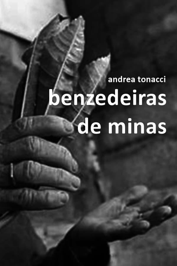 Benzedeiras de Minas