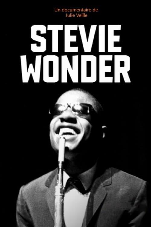 Stevie Wonder: Visionnaire et prophète