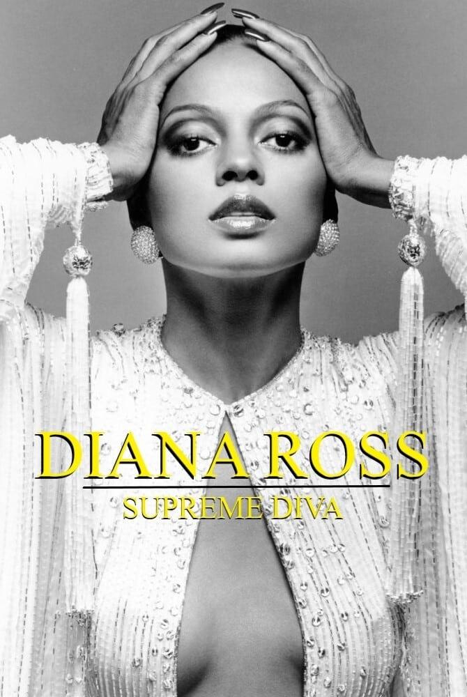 Diana Ross: Supreme Diva