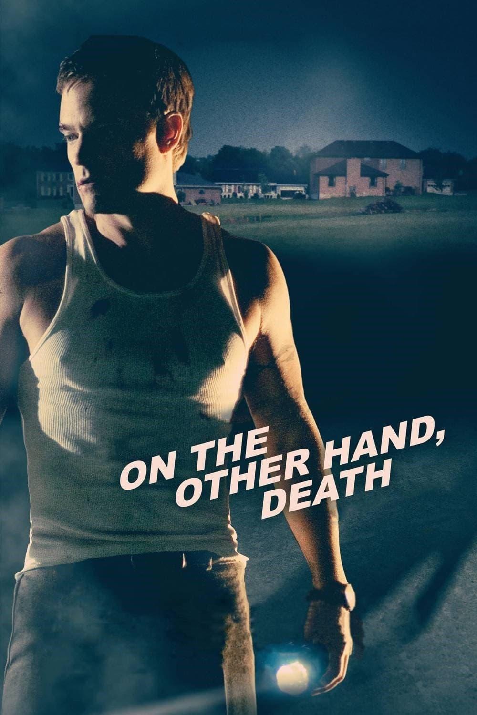 Os Mistérios Donald Strachey 3 - Do outro lado da morte