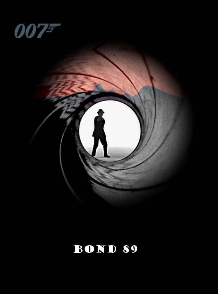 Bond '89