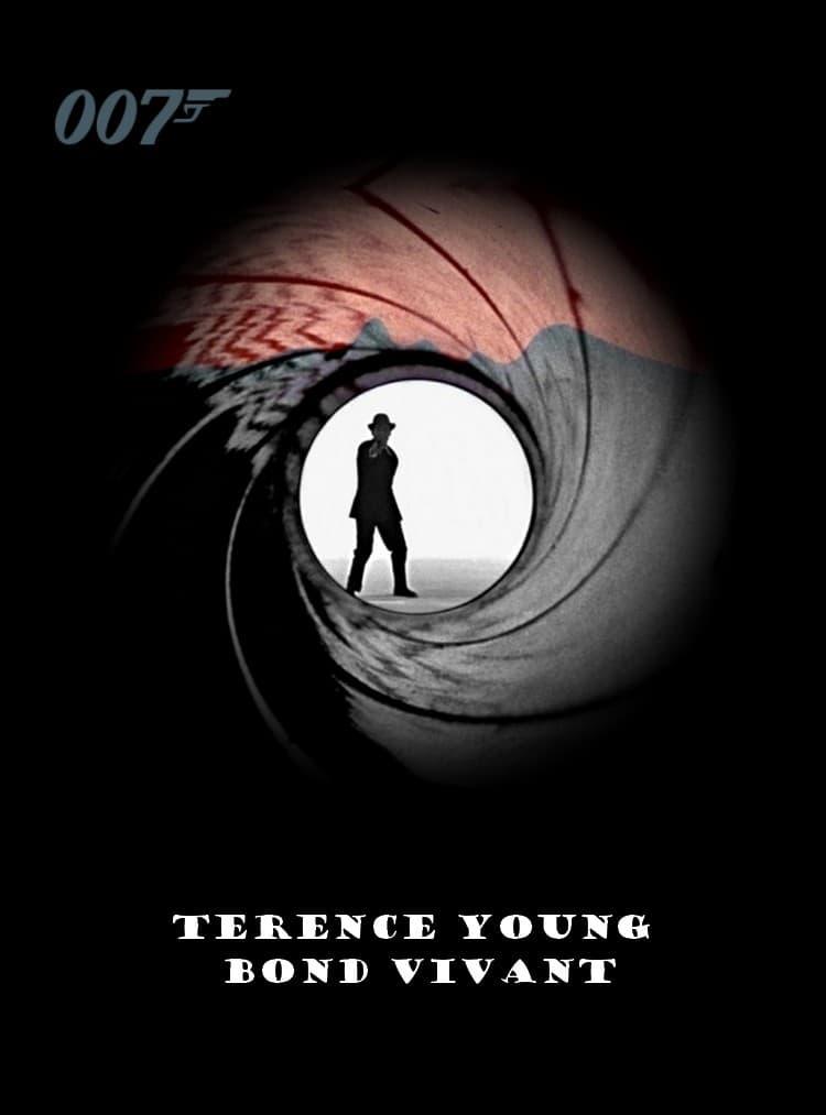 Terence Young: Bond Vivant