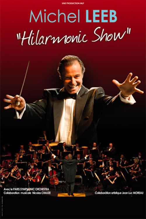 Michel Leeb - Hilarmonic show
