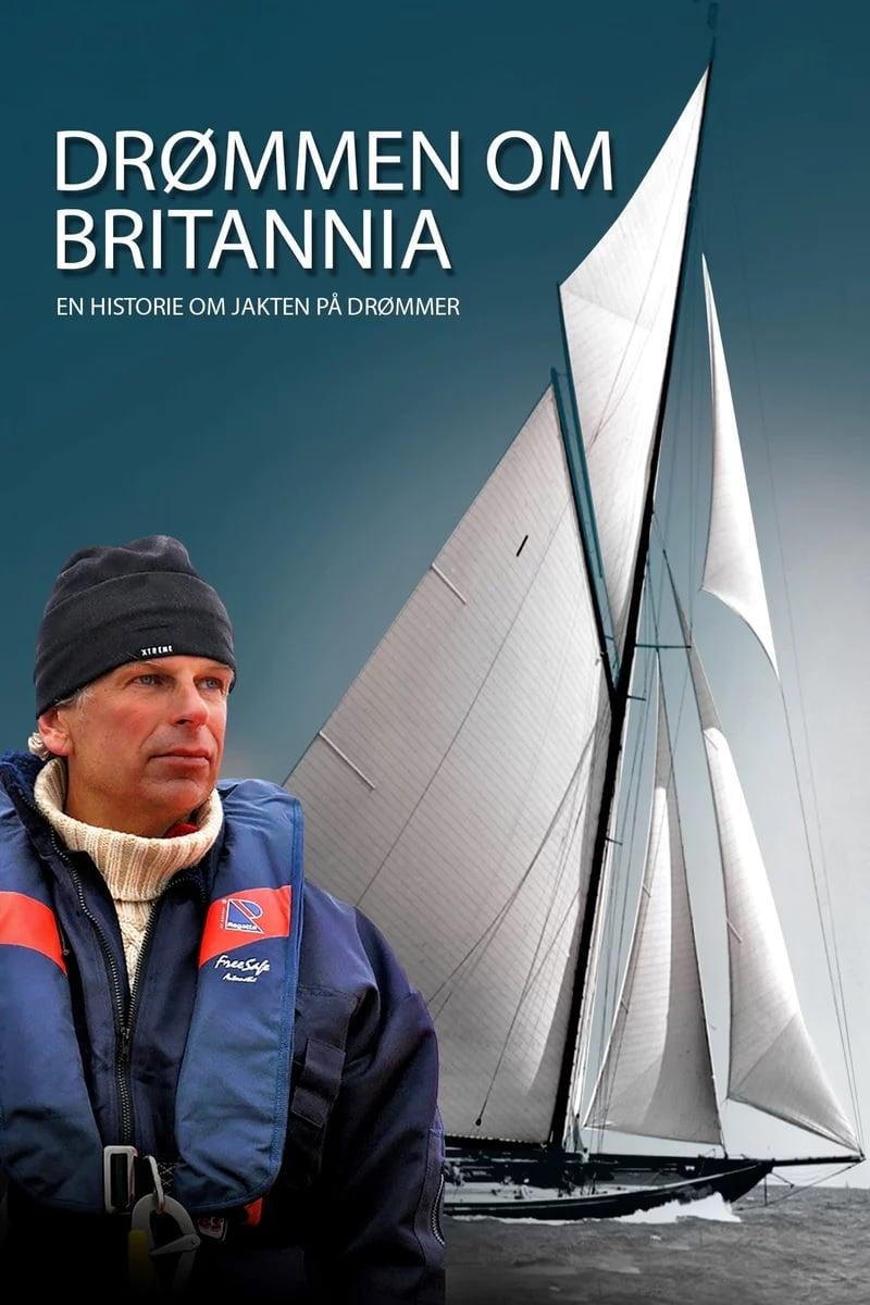 Drømmen om Britannia