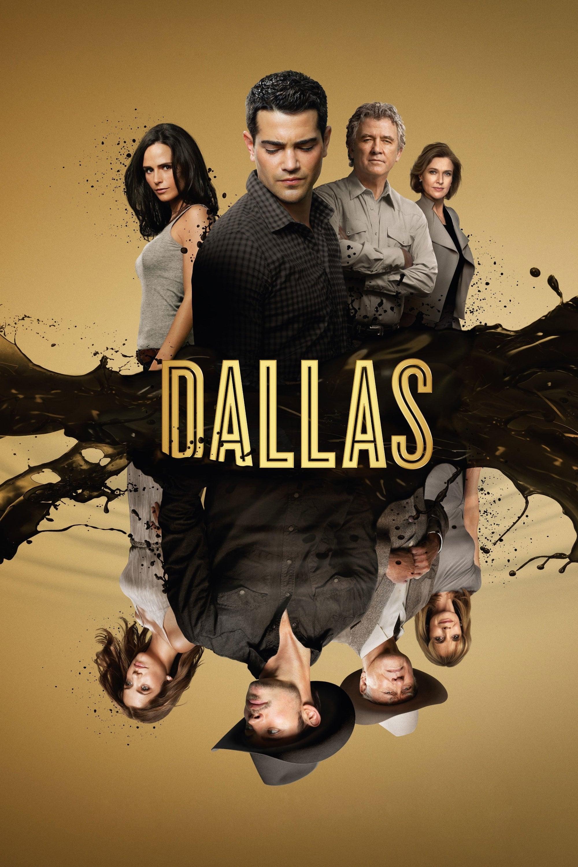 Dallas New