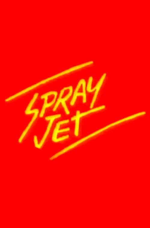 Spray Jet