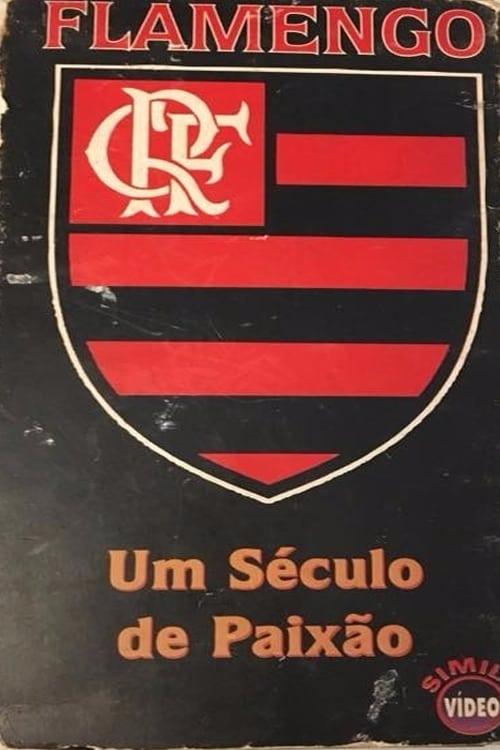 Flamengo: A Century of Passion