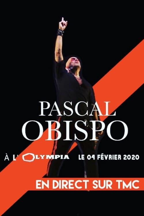 Pascal Obispo, la 100ème
