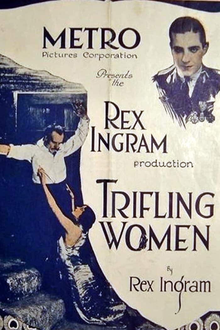 Trifling Women