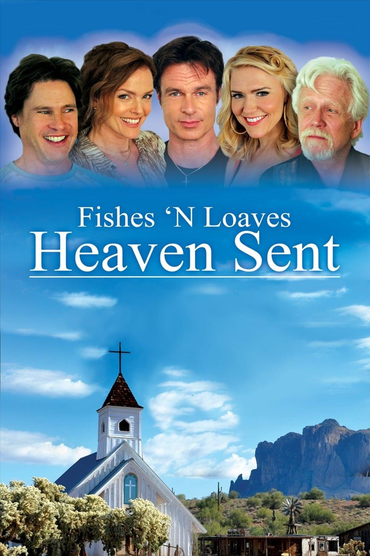Enviado do Céu