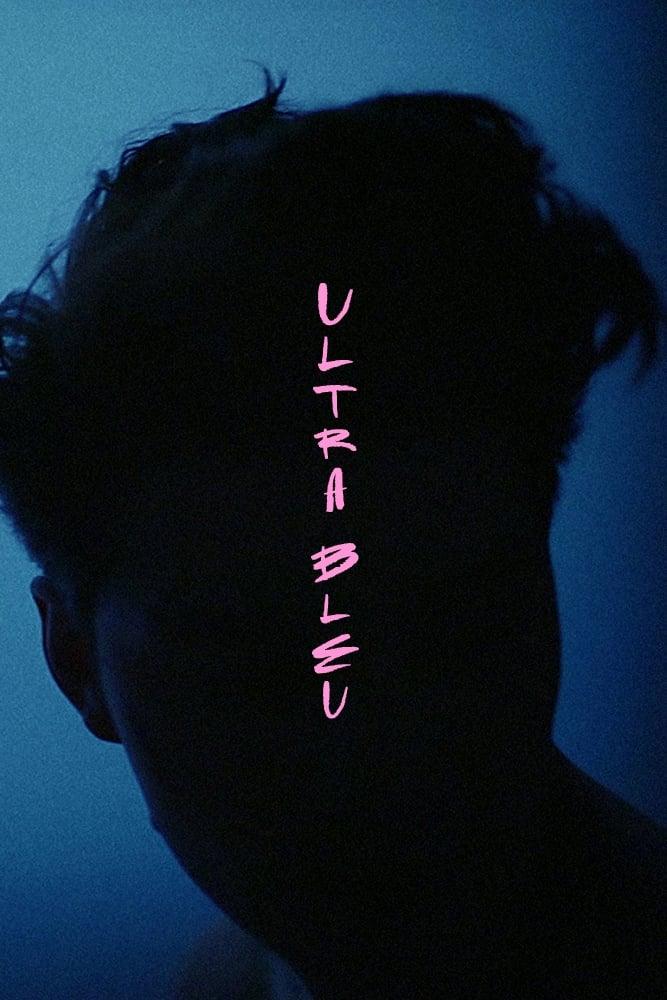Ultra Bleu