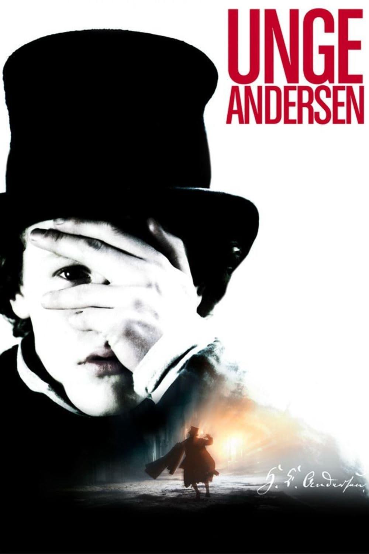 Young Andersen