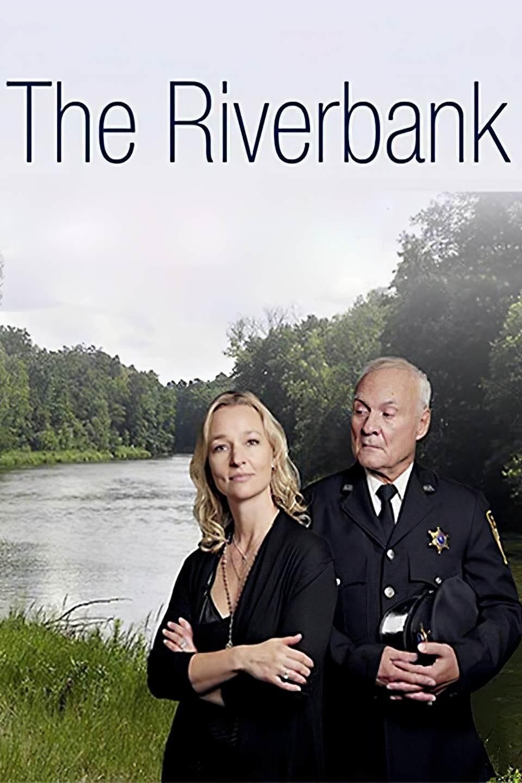The Riverbank