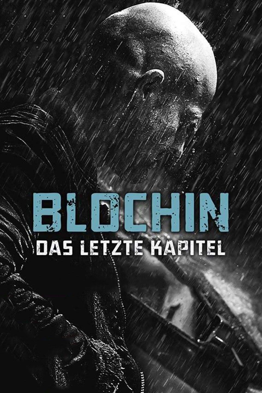Blochin: Das letzte Kapitel