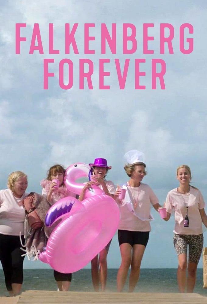 Falkenberg Forever