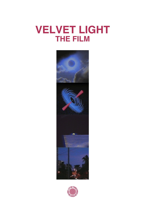 VELVET LIGHT: THE FILM