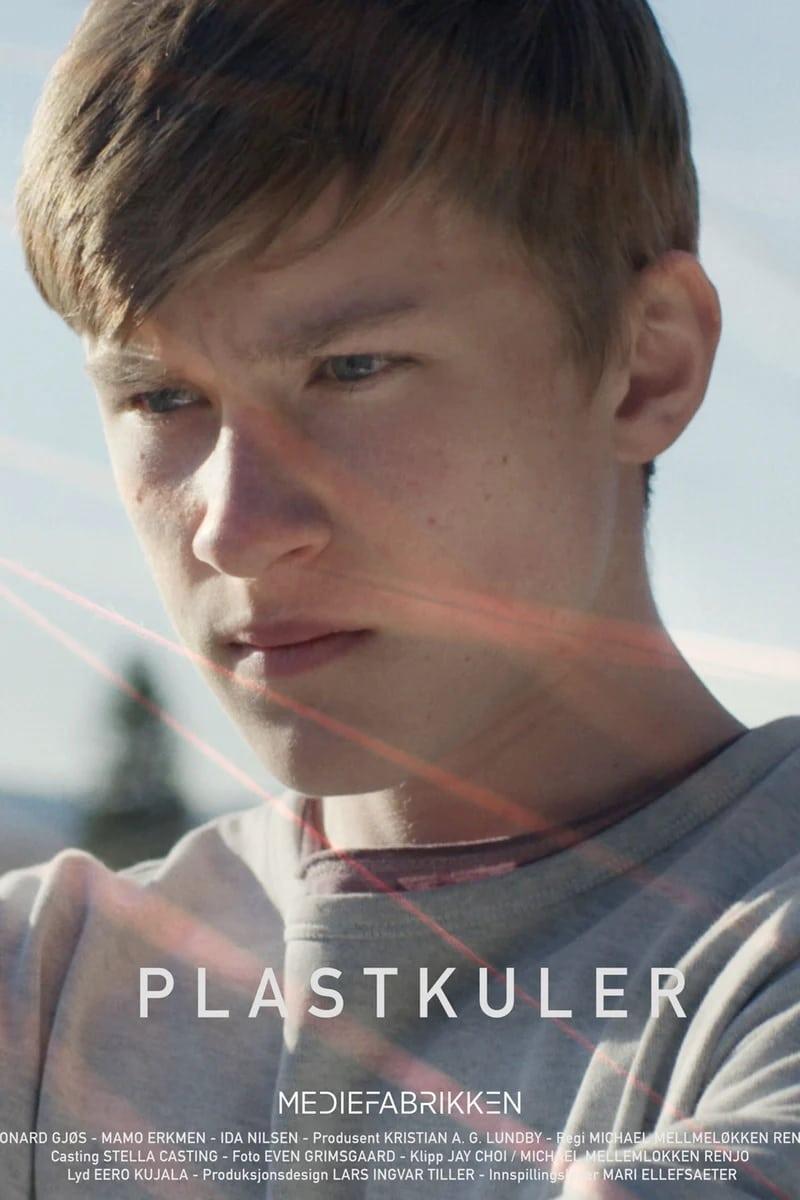 Plastic Bullets